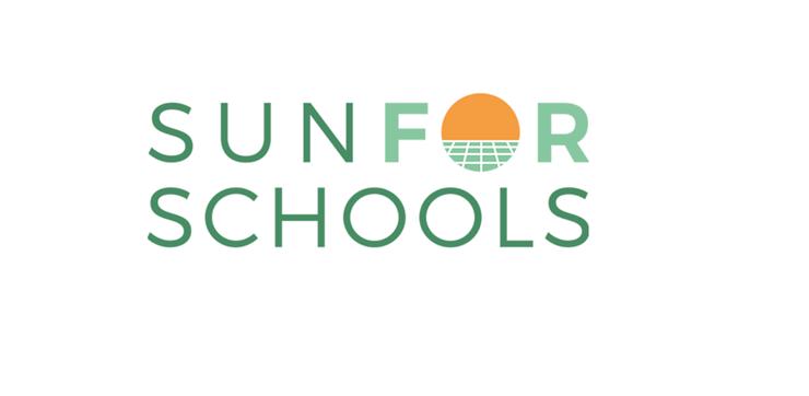 SunForSchools